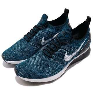 Nike air zoom Mariah Flyknit Racer Authentic