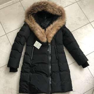 Mackage Kay Down Jacket
