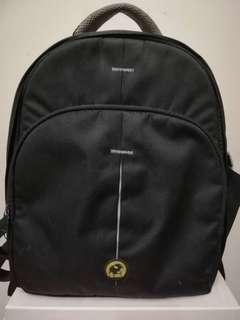 DSLR Back Pack