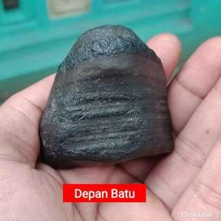 Batu Mustika Ular Kobra