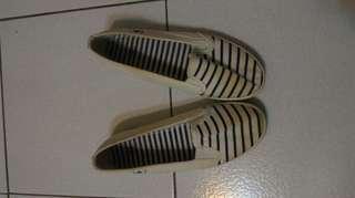 🚚 帆布鞋 休閒鞋