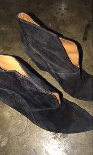 Women's Nine West shoes