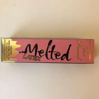 BRAND NEW Too Faced Melted Latex