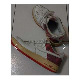🚚 Nike 球鞋 板鞋