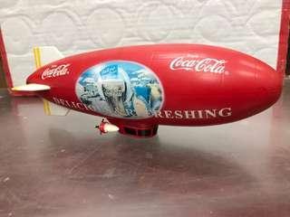 那些年可樂潛艇紀念品