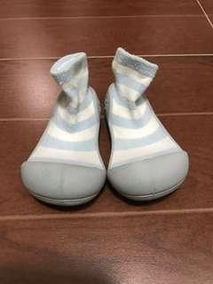 Attipas (Baby walking shoes)