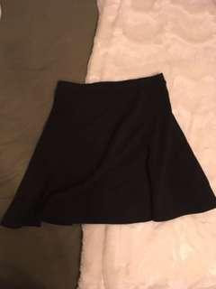 *WINTER SALE* UO Mini Skirt