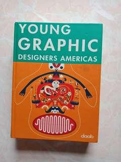 Young Graphic Designers Americas