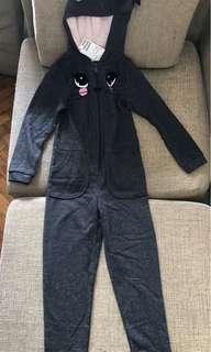 Brand New Auth H&M Fancy Dress Up Costume/Onesie