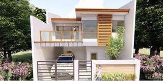 House and Lot for Sale in Antipolo near Robinsons Mall Antipolo