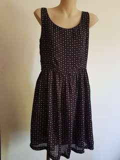 Princess Highway Dress size 10