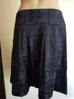 Princess Highway Skirt Size 10
