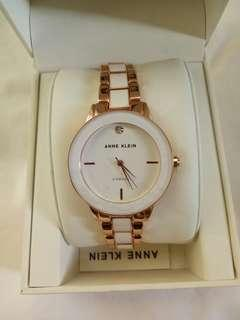 Brand New US bought Watches