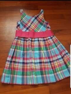 Polp Ralph Lauren Dress