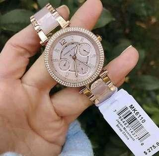 Michael Kors Watch Authentic