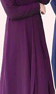 Hannah Dress by Zuzadotes