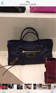 Brand new balenciaga bag