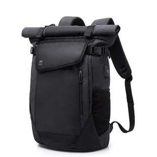 40L Commuter Travel Backpack