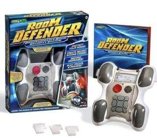 Brand New SmartLab Toys Room Defender
