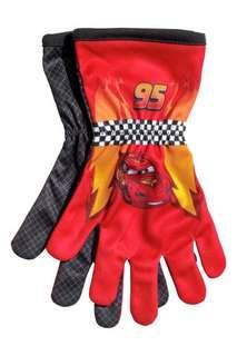 Brand New Auth H&M Dress Up Gloves