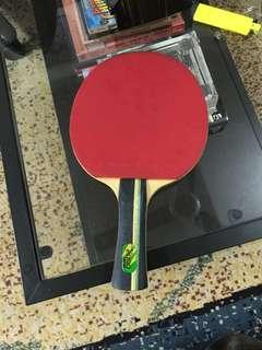 Bet ping pong