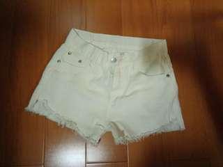 🚚 褲子 短褲 女裝