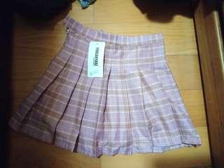 🚚 褲子 裙子 褲裙 女裝