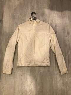 🚚 Zara TRF jacket