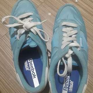 Original Reebok Sneakers for Women