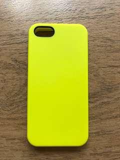 Genuine Samsung Galaxy A8 Neon Flip Cover Phone Case Sealed! Attractive Designs; Blue - ef-fa530