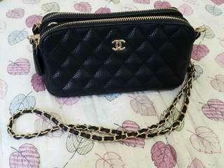 🚚 Chanel
