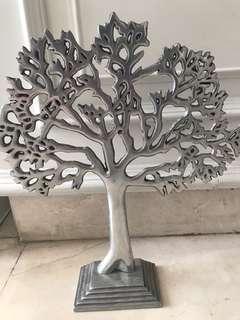 Pajangan Tree Of Life dari Bali