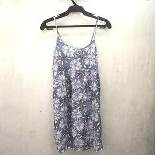 BNWT SM woman Sleepwear