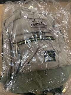 Legato Largo Bag