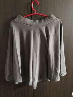 Flowy Skirt Bundle