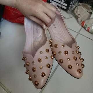 Sepatu Vizz~ano Size 36