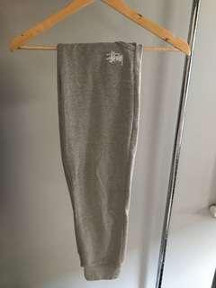 Stussy Sweatpants (Size 10/S)