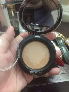 1 minute miracles foundation