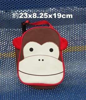 Monkey Insulated Bag