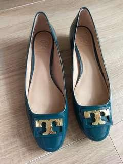 Tory Burch shoes 鞋