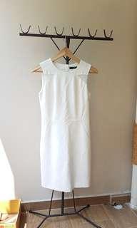 🚚 G2000 Dress