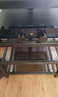 Densen DM 10 Integrated Amplifier