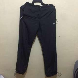 Sale!!! Nike Jogging Pants
