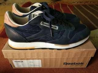 Reebok classic CL LEATHER CASUAL size 41
