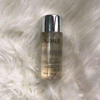 Concentrated Brightening Essence Travel Size 50ml
