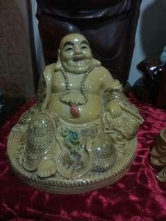 Very nice Buddha cheap sales