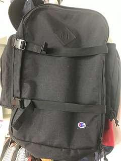 Champion Backpack Japan