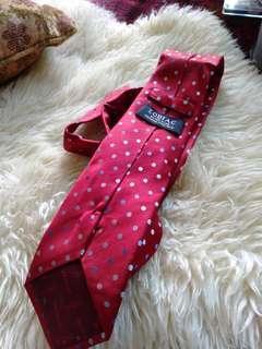 Premium Ties (Silk made) all branded