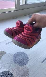 🚚 女童鞋一批