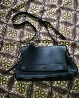 Mizzue bag